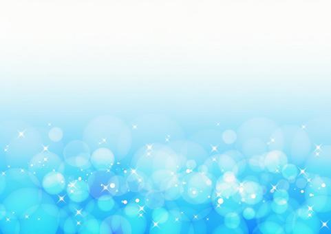 Sparkling background 22