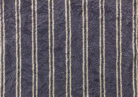 Background (Towel) [Towel] -017