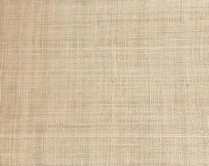 Background material Azabu beige (3)