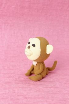 Zodiac Monkey 2