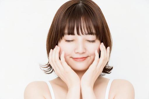 Skin care / women