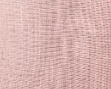 Background Material Texture Fabric Cloth Pink (3)