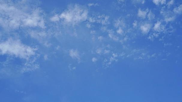 雲上の写真素材|写真素材なら「写真AC」無料(フリー)ダウンロードOK
