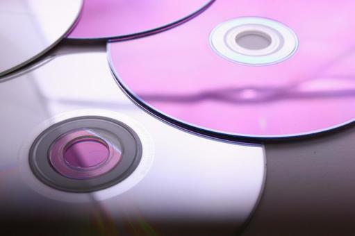 컴팩트 디스크 5