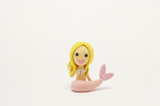 Mermaid 23