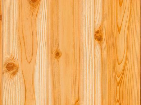 Background material・Japanese-style wood eyes [full-inch width approximately 30cm]
