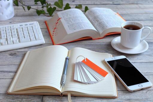 受験勉強の写真素材|写真素材なら「写真AC」無料(フリー)ダウンロードOK