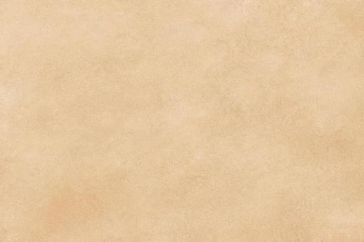 Wallpaper Easy-to-use versatile background Vintage Paper 11 Beige Ivory System 19