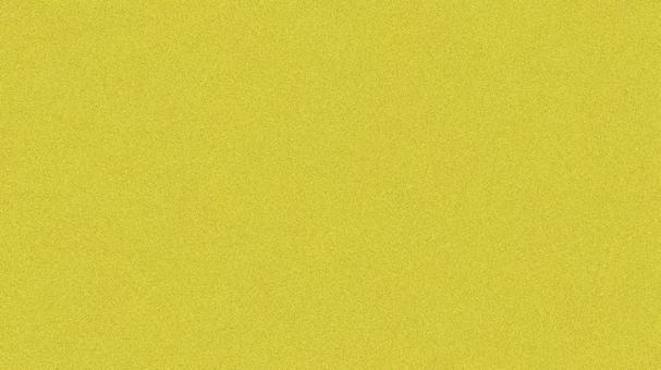 粗糙的紙紋理黃色
