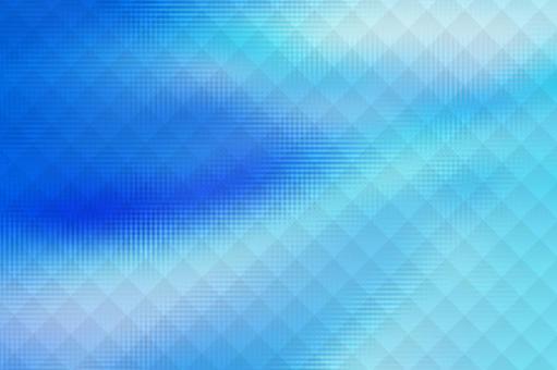 배경 텍스처 다이아몬드 무늬 기하학적 패턴 다미 체크 그래픽 파랑