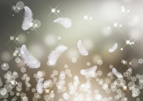 Feather _ Illumination