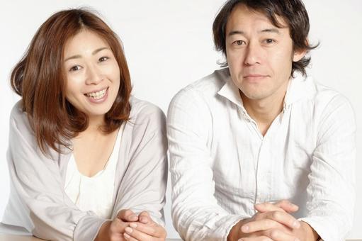 A good couple 6