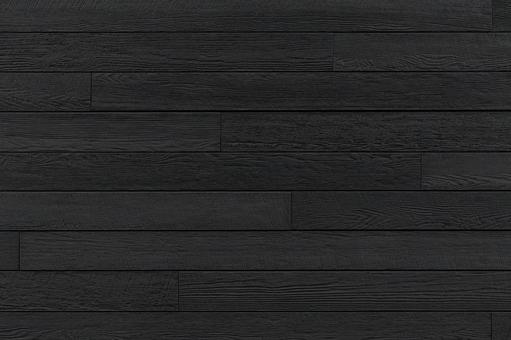 壁紙易於使用的通用背景黑色背景25號