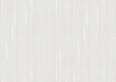 Background texture white canvas cloth fabric striped wallpaper