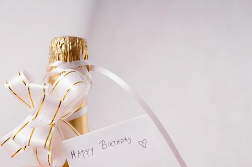 香槟礼品2