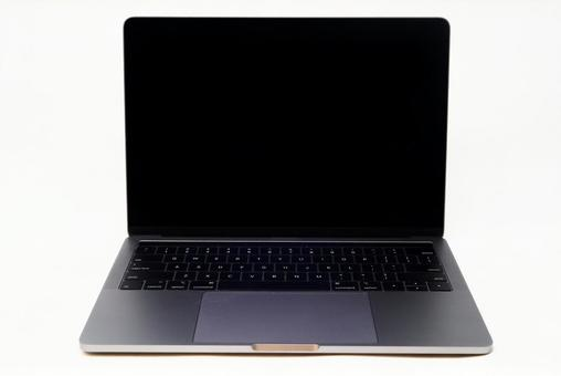13 inch laptop mac 2