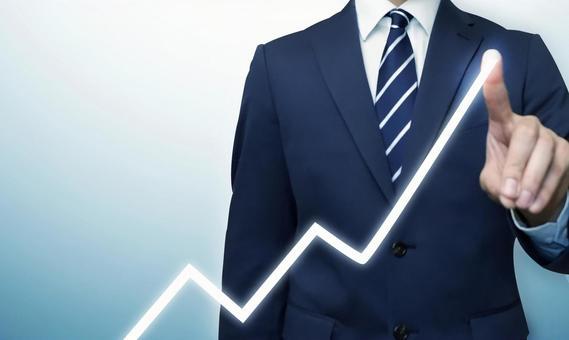 Business Success Image 5