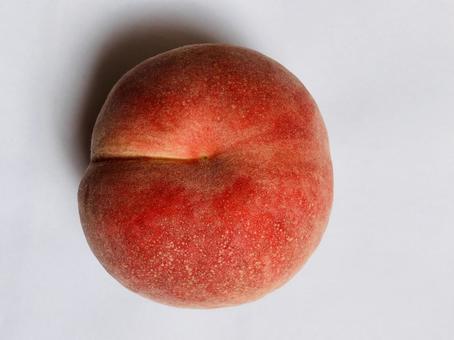 Peach (8)