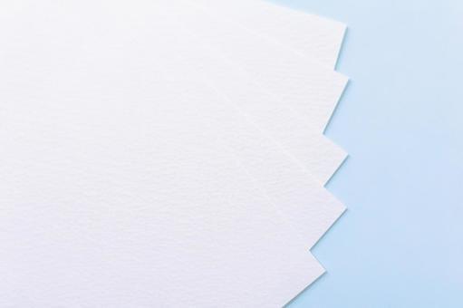 Mermaid paper