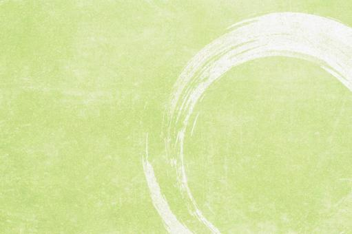 Japanese style background material texture