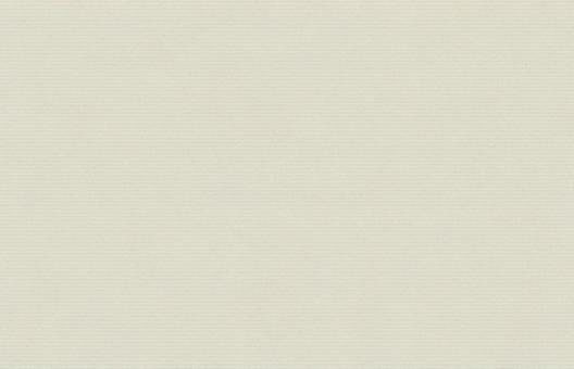 Beige paper with a thin border (background material)