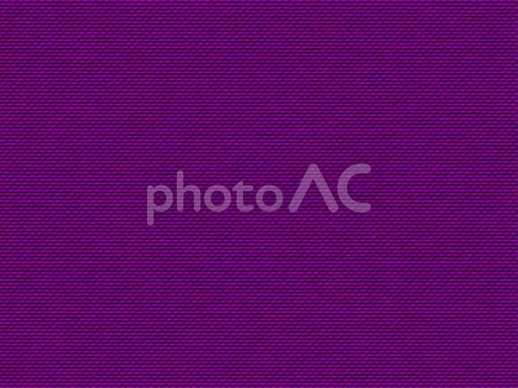 デニム生地風テクスチャー 45の写真