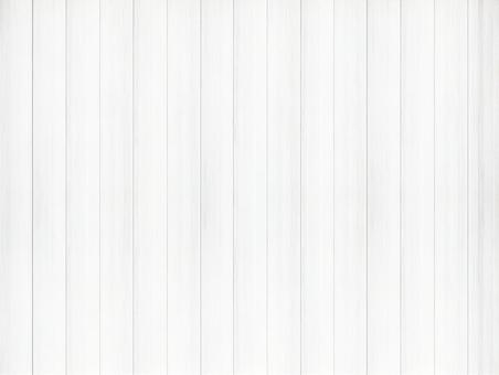 Wood grain background 212