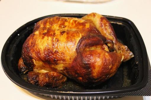 Turkey (chicken)