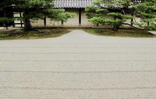 圖片,京都,石場
