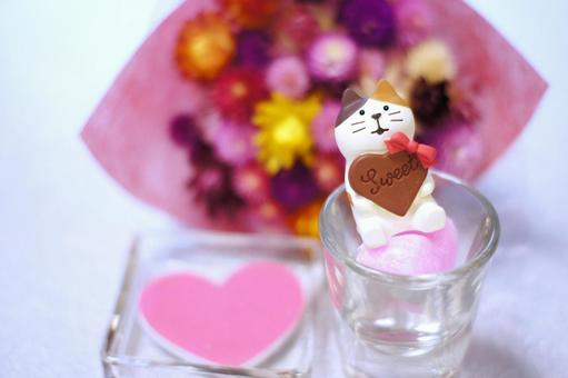Valentine's image-39