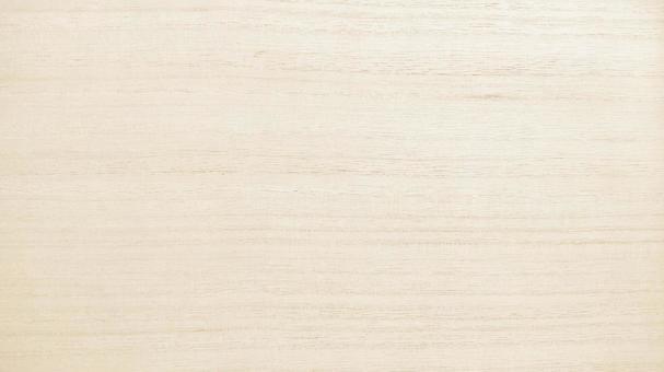 美麗的木紋素色牆紙背景背景素材