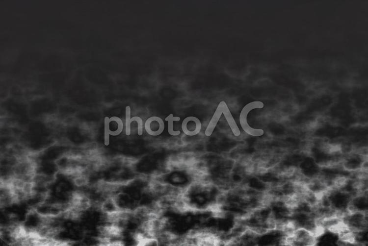 パンデミック イメージの写真