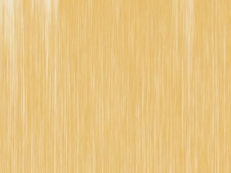 Wood grain 02
