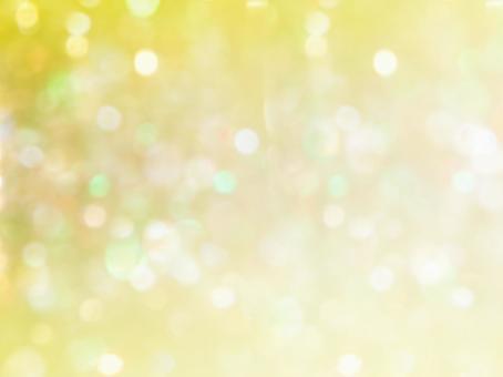 Glittering background 16101901