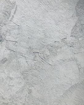 콘크리트 벽 텍스처 (12)