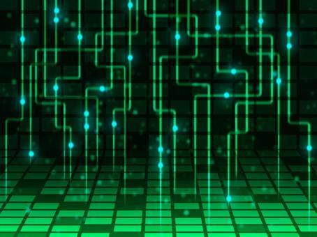 Cyberspace 008