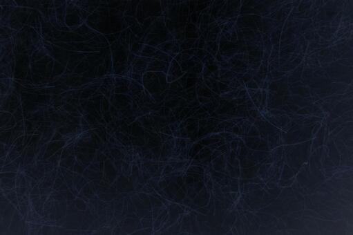 黑色日本紙紋理背景素材