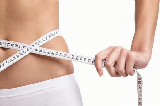 Female diet image 29