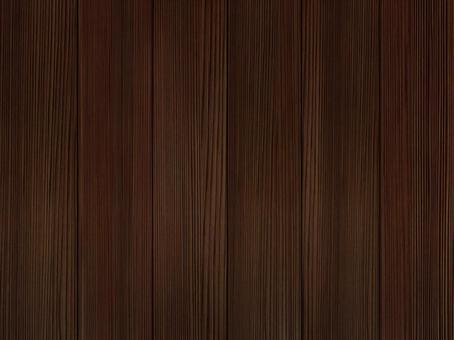 Wood grain background 82