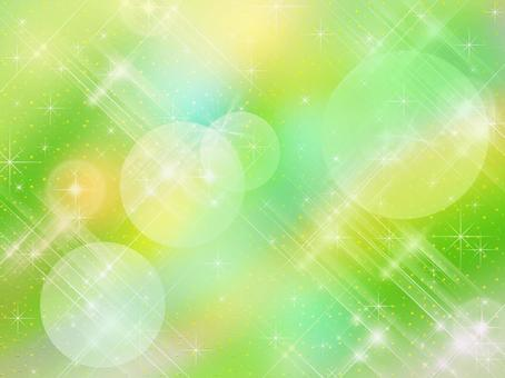 Bright background 04