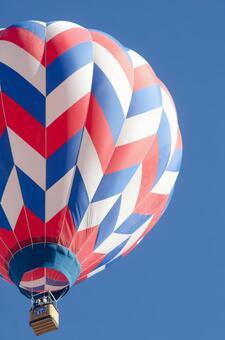 气球126