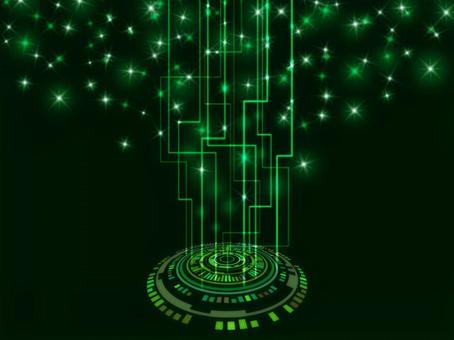 Cyberspace 029