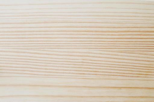 Wood grain of pine wood