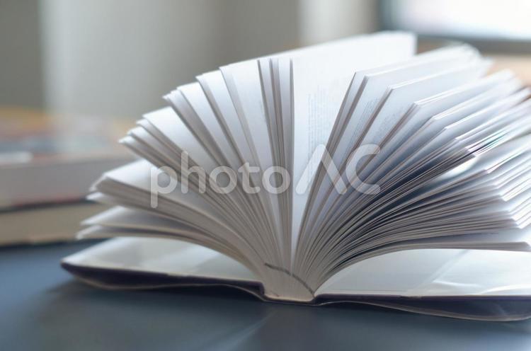 本78の写真