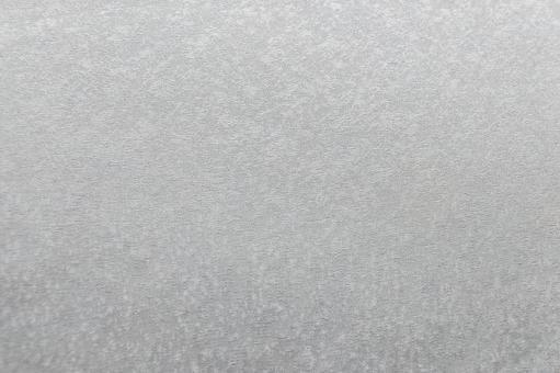織物布材料背景紋理絲綢銀銀灰色水平