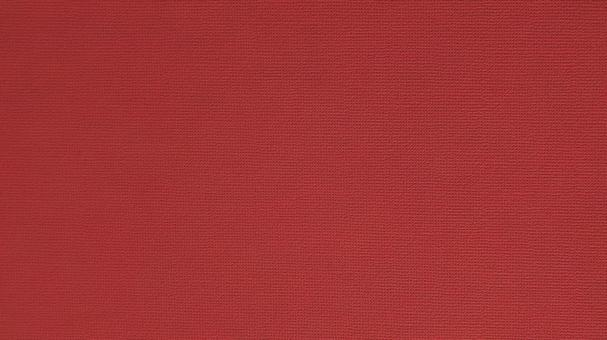 Wallpaper cross red red