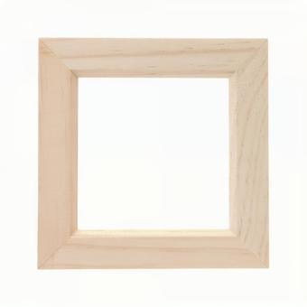 Natural Frame 6