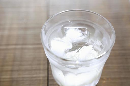 Drink 45