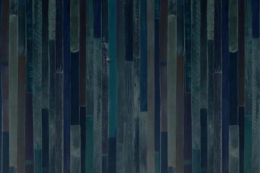 Dark color grain texture background