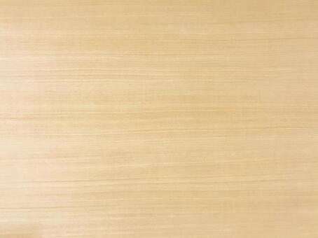 Wood grain material basic
